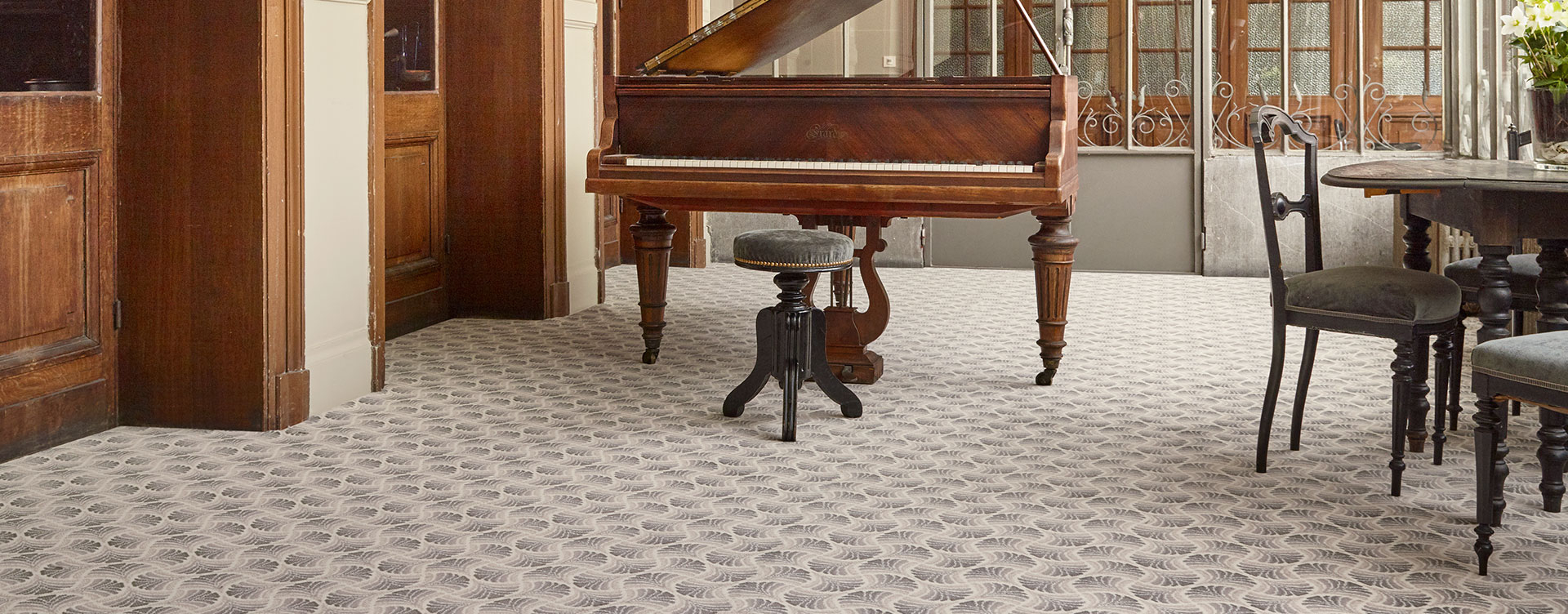 balta carpets