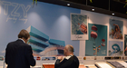 Domotex 2020, more innovations from the Balta Group..