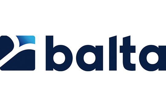 Balta Group 187 History Of Balta Group